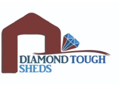 Sheds Launceston TAS - Diamond Tough Sheds, Barns & Patios